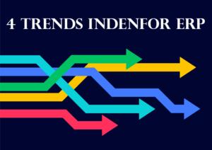 erp trends